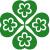 Podpůrný a garanční rolnický a lesnický fond, a.s. (PGRLF)