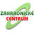 Sdružení zahradnických center (SZC)