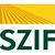 Státní zemědělský intervenční fond (SZIF)
