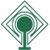 Společnost pro zahradní a krajinářskou tvorbu (SZKT)
