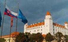 Odborná exkurze na Slovensko / fotogalerie / images (8)