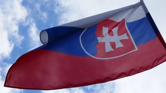 Odborná exkurze na Slovensko