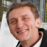 Ing. Pavel Halama