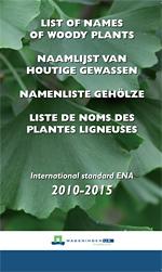 Standard rostlin / fotogalerie / seznam-drevin