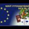 Pozvánka na seminář – nový fytosanitární režim