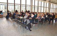 Prezentace semináře Zeleň ve městě / fotogalerie / DSC_0092