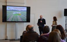 Prezentace semináře Zeleň ve městě / fotogalerie / DSC_0105