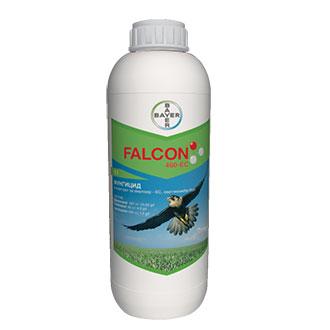 falcon_3D_ambalaza_700x900