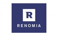 Renomia AGRO – pojištění lesních a okrasných školek
