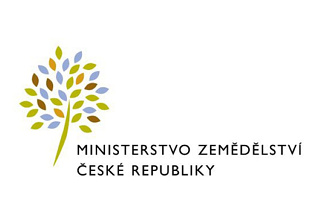 Příručka Průvodce zemědělce Kontrolou podmíněnosti pro rok 2019
