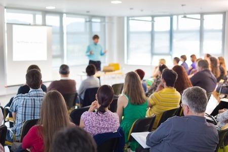 Školkařské dny 2009 – prezentace