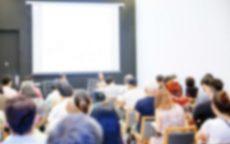 Školkařské dny 2012 – prezentace