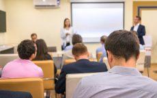 Školkařské dny 2015 – prezentace