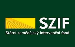 Program rozvoje venkova 2014-2020